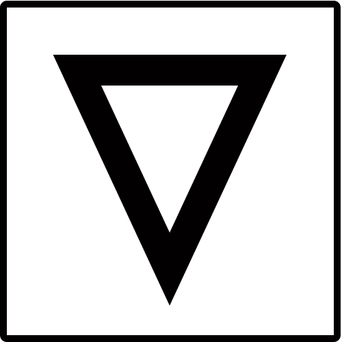 VMRIT_SITE_ICON.png